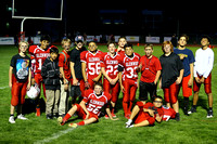 161005 GRAND VALLEY PANTHERS PCP11056