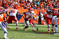 140914 KANSAS CITY CHIEFS  PCP17977