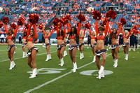140823 HOUSTON TEXANS  PCP11337