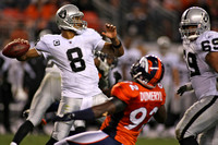 110912 Oakland Raiders