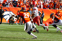 140914 KANSAS CITY CHIEFS  PCP17983