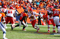140914 KANSAS CITY CHIEFS  PCP17976